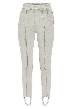 Isabel Marant Women Skinny - Nanouli jeans