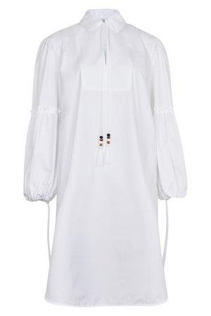 Max Mara Fedora dress