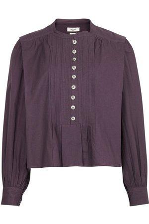 Isabel Marant Okina blouse