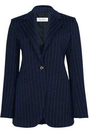 Max Mara Valdai jacket