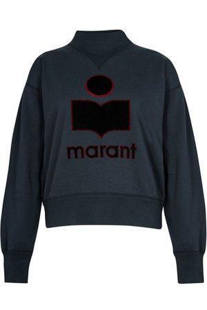 Isabel Marant Moby sweatshirt