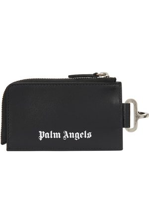 Palm Angels Essential Card Holder