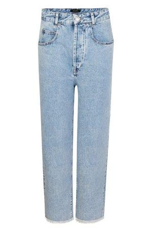 Isabel Marant Laliskasr jeans