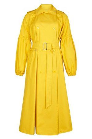 Max Mara Empoli coat