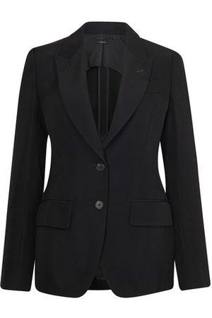 Tom Ford Heavy Twill blazer