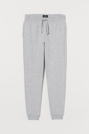 H&M Regular Fit Sweatpants