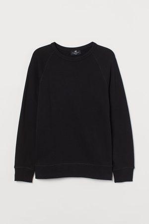H&M Regular Fit Sweatshirt