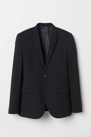 H & M Skinny Fit Blazer