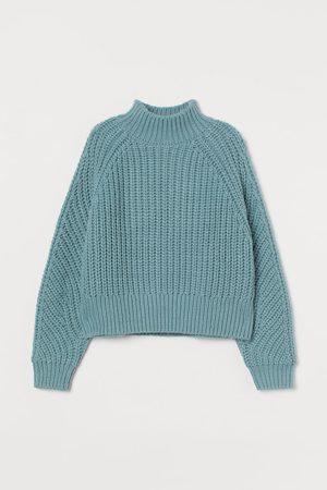 H&M Women Sweaters - Sweater