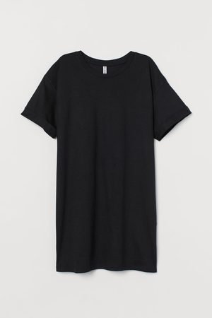H&M Long T-shirt