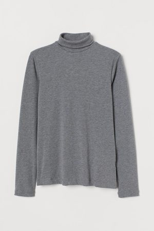 H&M Turtleneck Top