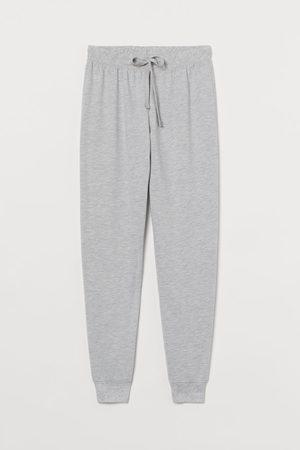 H&M Pajama Pants