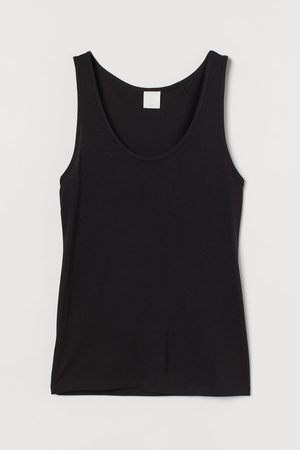 H&M THERMOLITE® Tank Top