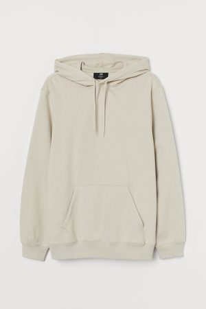 H&M Relaxed-fit Hoodie