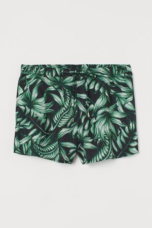 H&M Pull-on Shorts