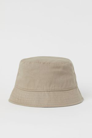 H&M Cotton Bucket Hat