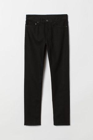 H&M Slim Jeans
