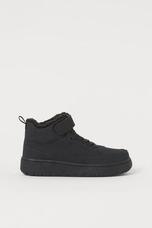 H&M Kids Sneakers - High Tops