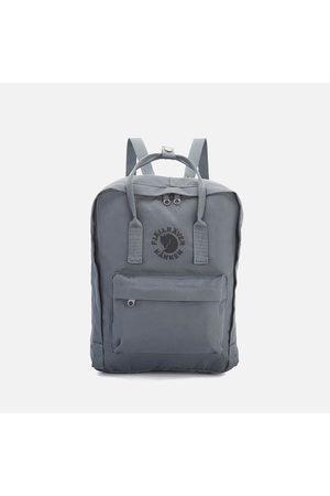 Fjallraven Wallets - Re-Kanken Backpack