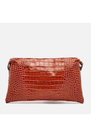 SIMON MILLER Women's Puffin Bag