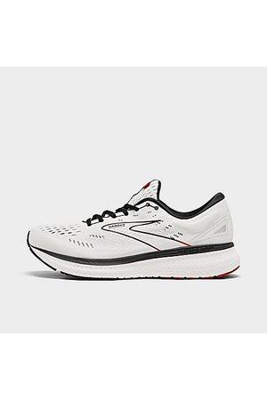 Brooks Men Running - Men's Glycerin 19 Running Shoes Size 7.5