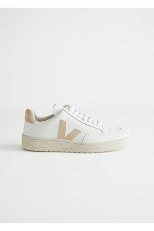 & OTHER STORIES Women Accessories - Veja V-12