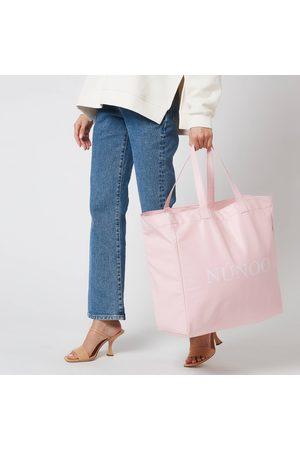 Nunoo Women's Big Tote Bag