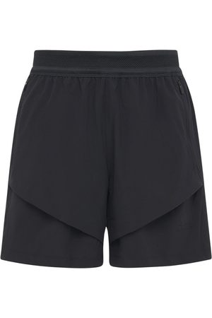 adidas Yoga Stu Tech Primegreen Shorts