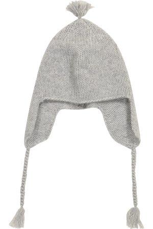 BONPOINT Baby cashmere hat