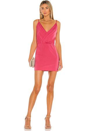 NBD Cathryn Mini Dress in .