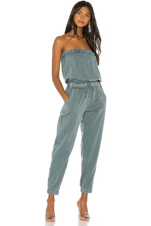 YFB CLOTHING Reeve Jumpsuit in .