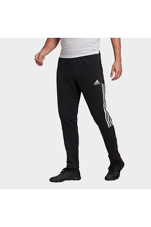 adidas Men's Tiro 21 Fleece Jogger Pants in /