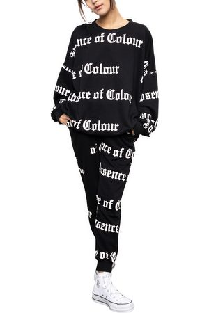 Absence of Colour Women's Roma Sweatshirt