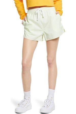 BP. Women's Women's Sport Shorts