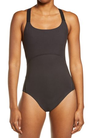 THINX Women's Period Leotard