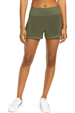 THINX Women's Period Training Shorts