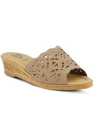 Spring Step Women's Estella Sandal