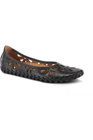 Spring Step Women's Rayely Loafer