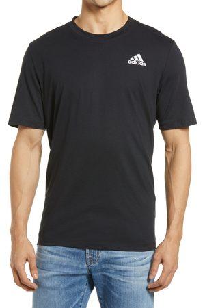 adidas Men's Men's Logo T-Shirt
