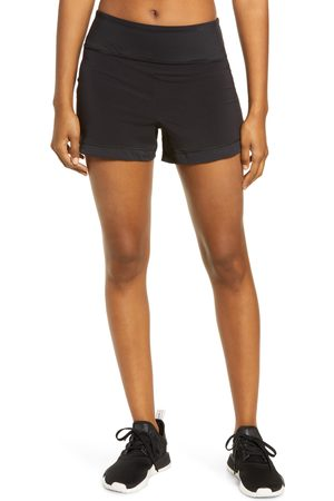 THINX Women's Period Training Shorts