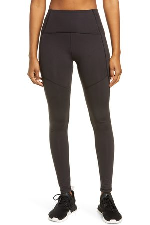 THINX Women's High Waist Period Leggings