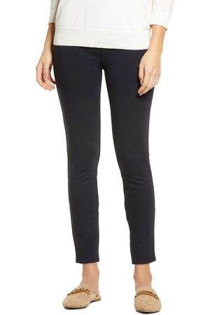 SPANXR Petite Women's Spanx The Perfect Pants Four-Pocket Ankle Pants