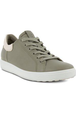 Ecco Women's Soft 7 Street Sneaker