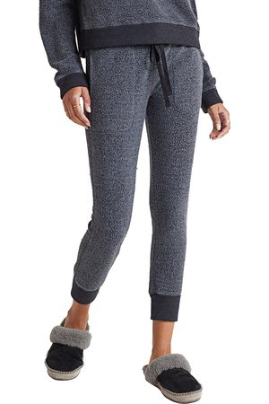 Bella Dahl Women's Easy Joggers