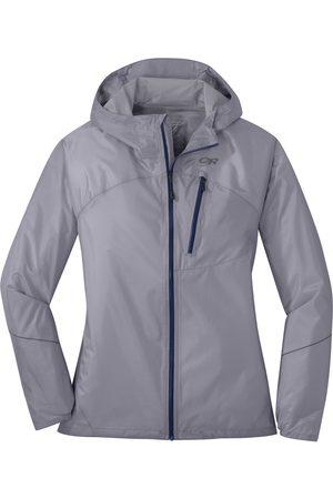 Outdoor Research Women's Helium Women's Rain Jacket