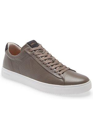 Blackstone Men's Sg30 Sneaker