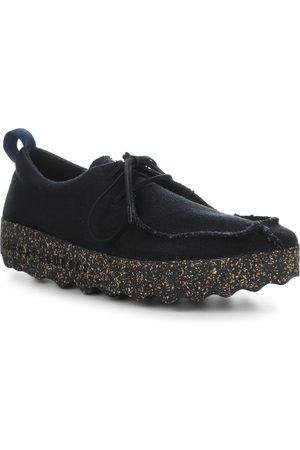 ASPORTUGUESAS BY FLY LONDON Women's Chat Sneaker