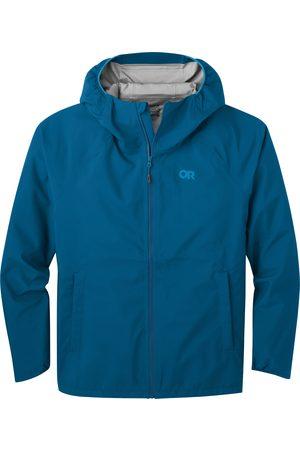 Outdoor Research Men's Motive Ascent Shell Waterproof Men's Jacket