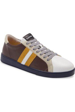Blackstone Men's Low-Top Sneaker