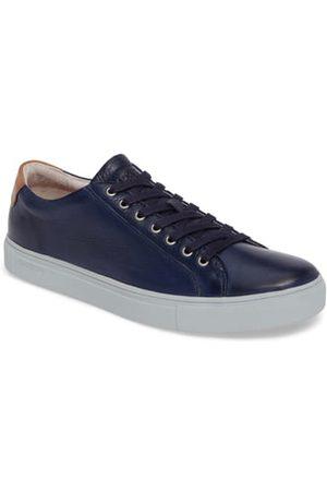 Blackstone Men's Nm01 7 Eyelet Sneaker